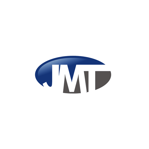 Runner-up design by Moenz design™