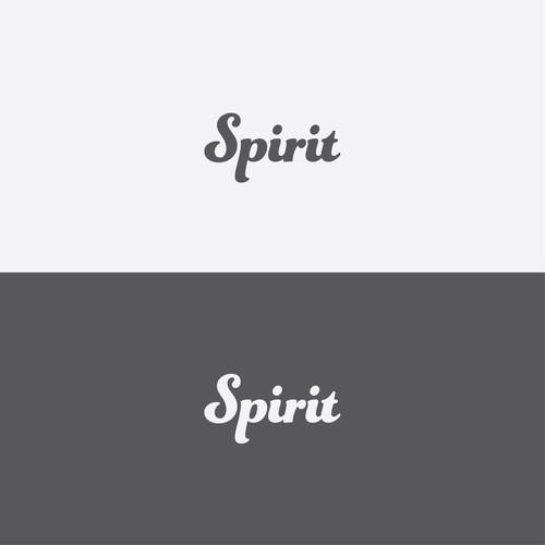 Diseño finalista de fourpixel