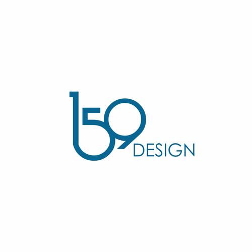Diseño finalista de PALIĆ NENAD