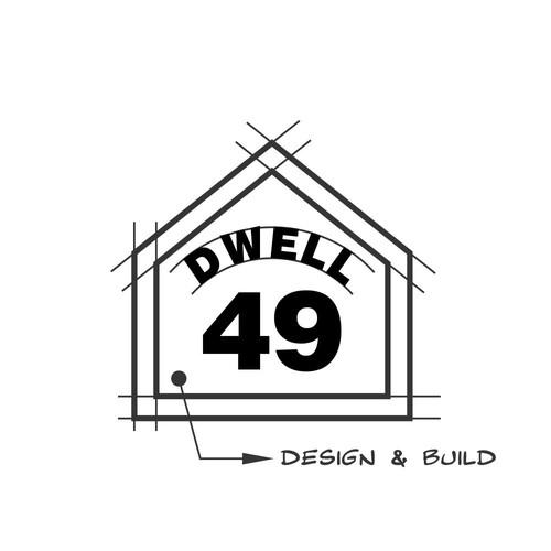 Design finalisti di diviart