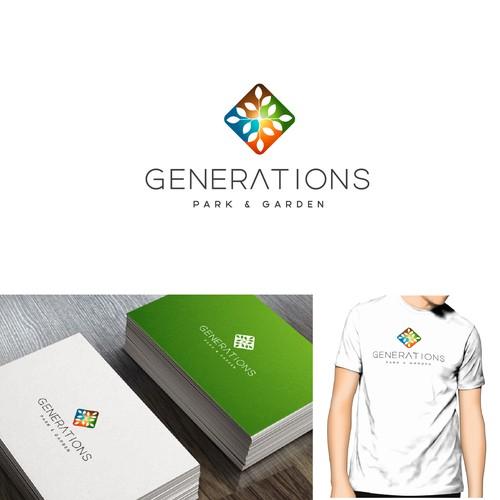 Diseño finalista de Gemera