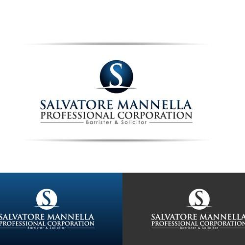 Runner-up design by :sarotobi:
