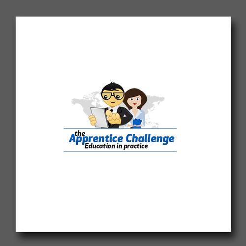 Runner-up design by ShamansD
