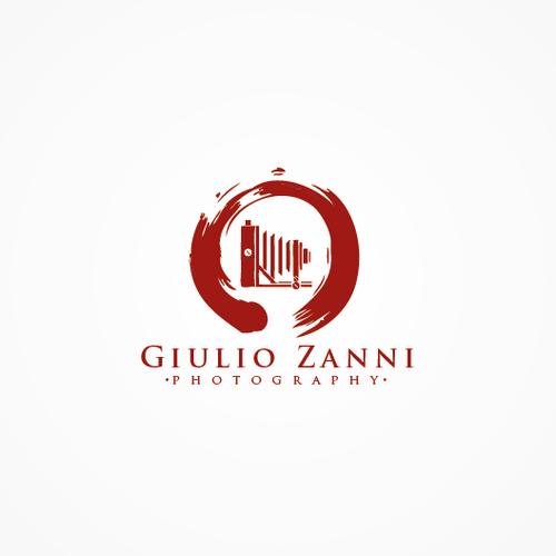 Runner-up design by GiuliaCrea