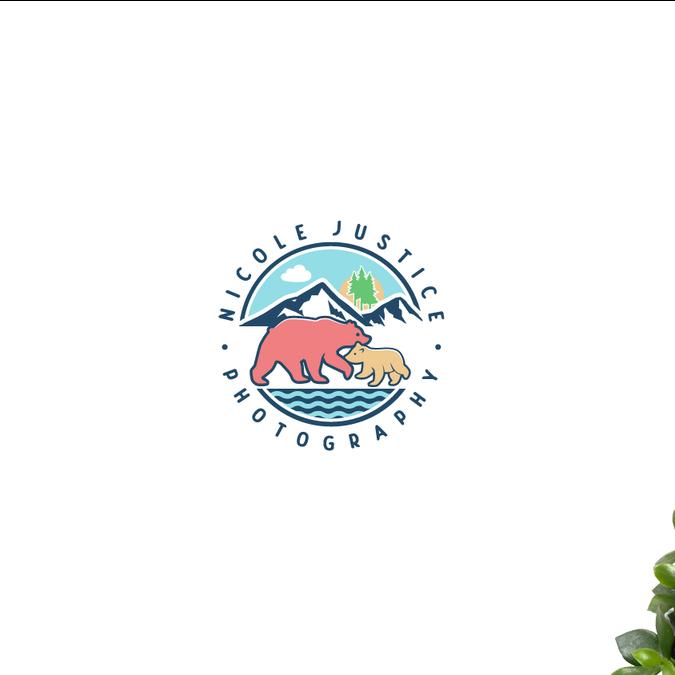 Winning design by squidy