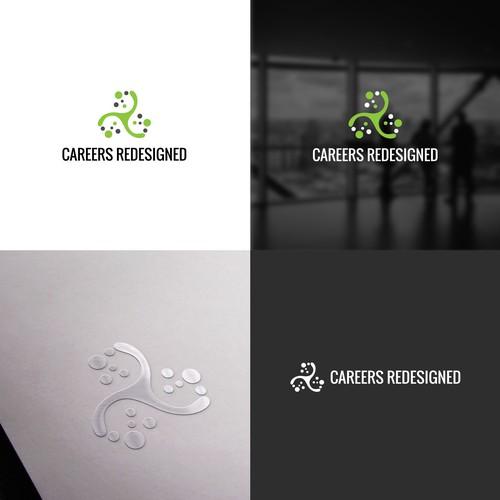 Diseño finalista de Yo!Design