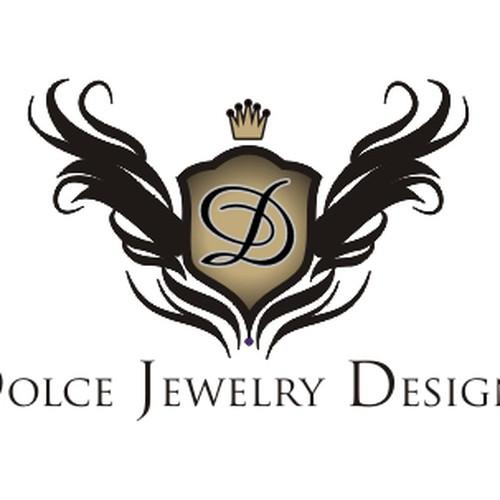 Design finalista por DAN.Z