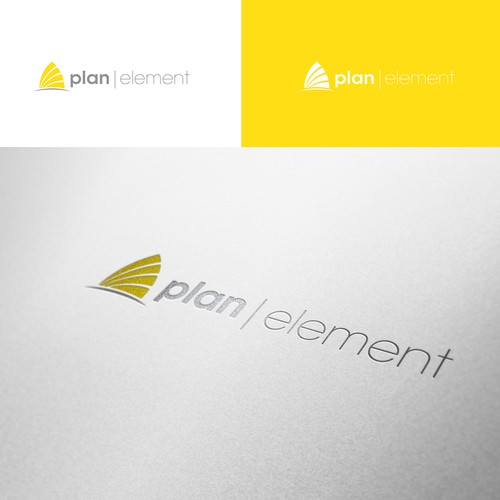 Design finalisti di Ponteresandco