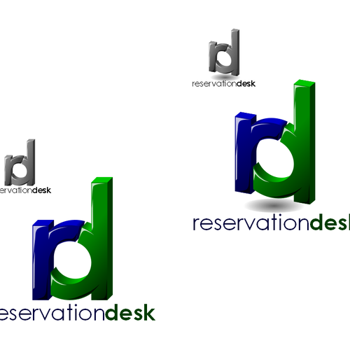 Diseño finalista de SquareBlock