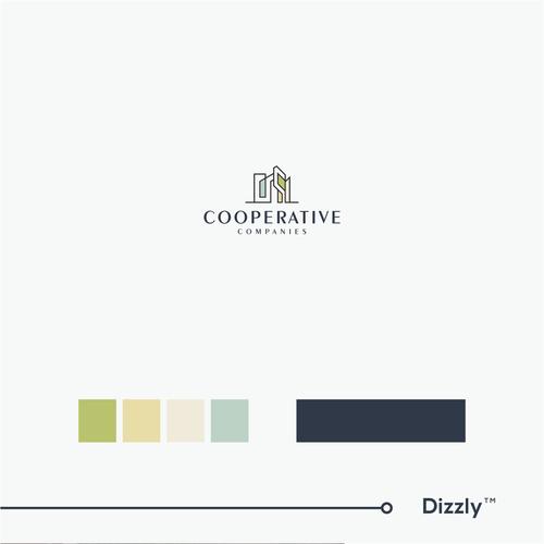 Design finalisti di Dizzly™