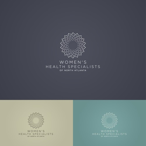 Runner-up design by Hypermode