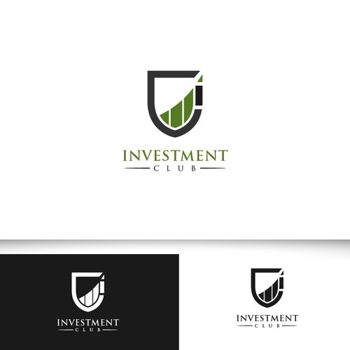 Investment club logos investment banker bonuses 2021 spike