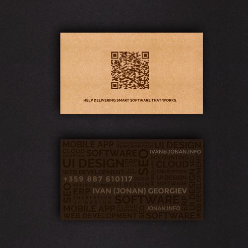 Diseño finalista de chandrayaan.creative
