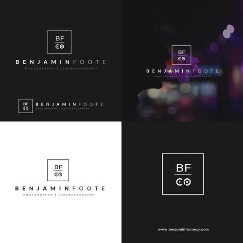 Runner-up design by edyout