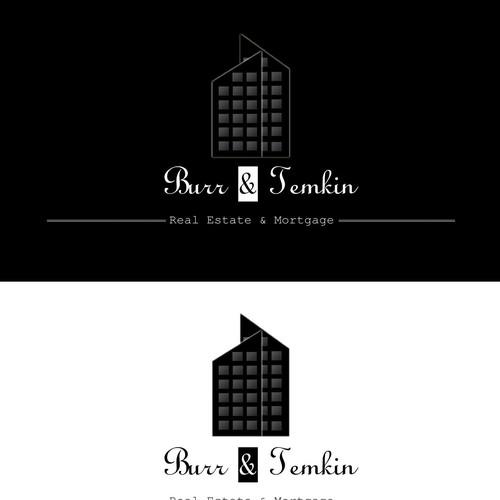 Diseño finalista de brix009