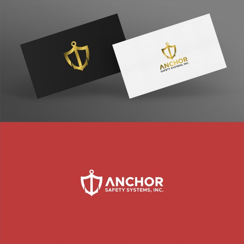 Design finalista por a_nomali