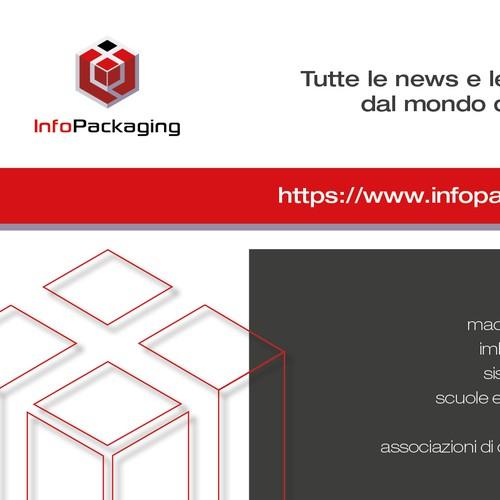 Design finalisti di SwissPam