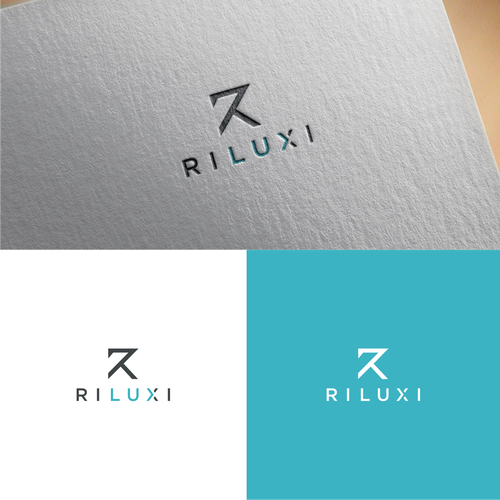 Create a minimalist logo for a home and furnishing brand for Creating a minimalist home