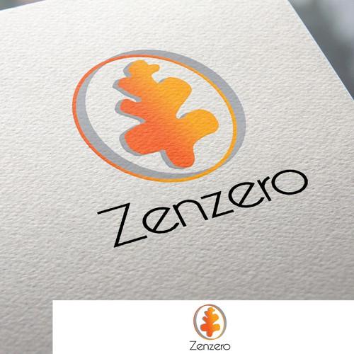 Runner-up design by ZuniAndrwt
