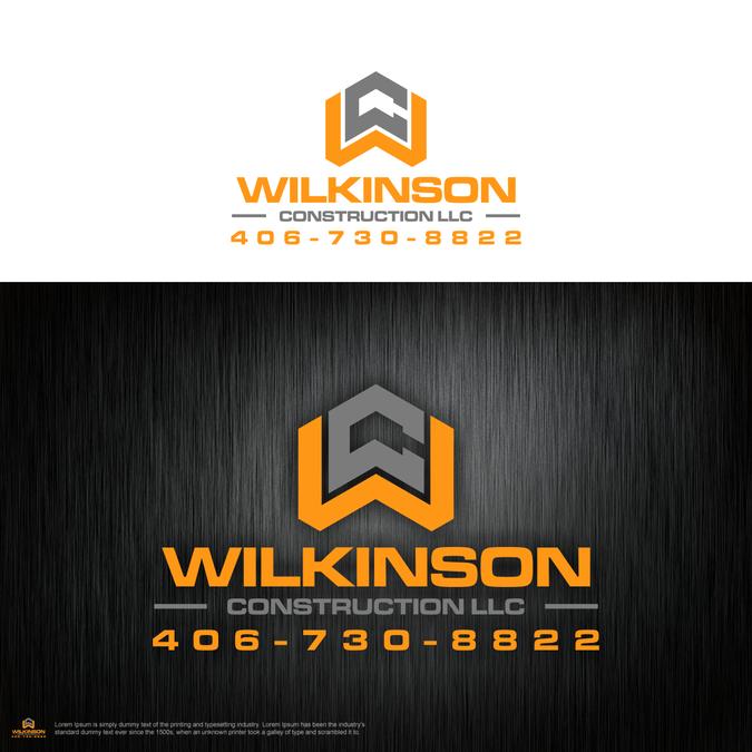 Winning design by weo99