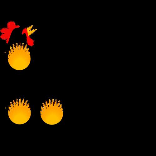 Diseño finalista de Wckeg