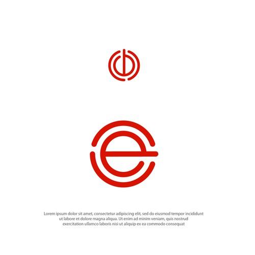 Design finalisti di Eeshu