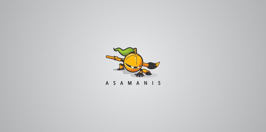 Diseño ganador de Ricky AsamManis