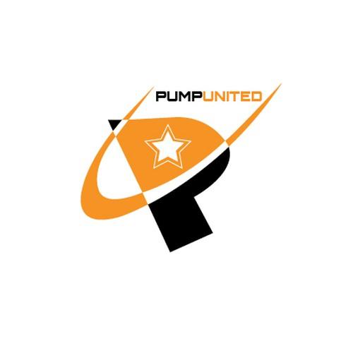 Runner-up design by epquelho