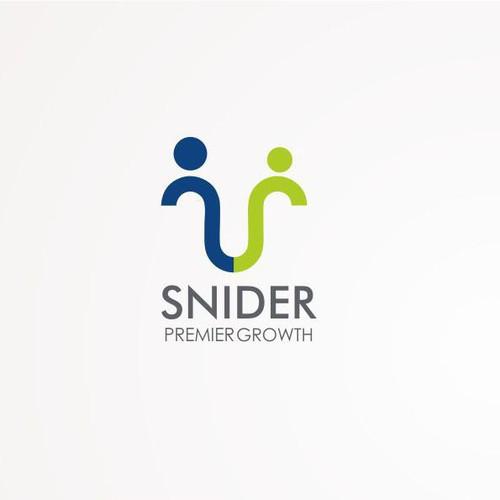 Runner-up design by robertharmen