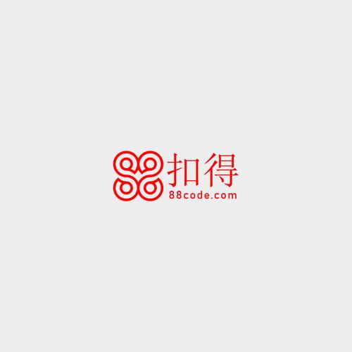 Runner-up design by sset