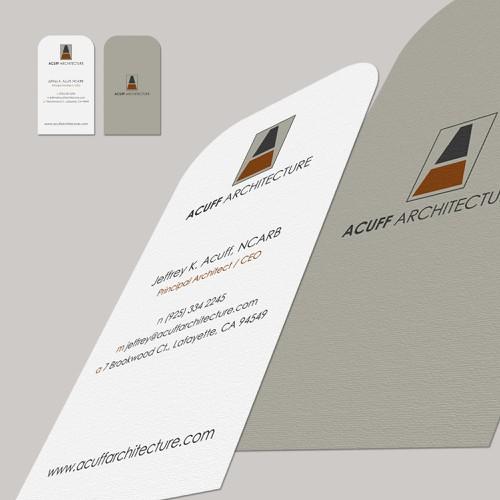 Diseño finalista de LocLe