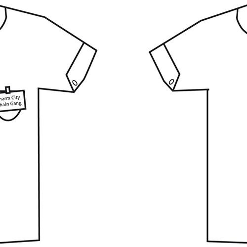Diseño finalista de Giuliet