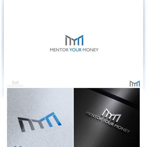Design finalista por Matruk Istvan