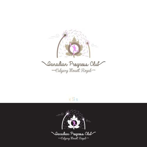 Runner-up design by k S s™