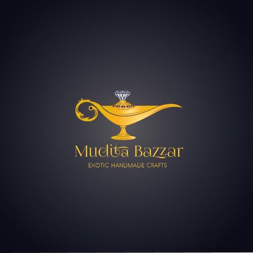 Diseño finalista de wyzart