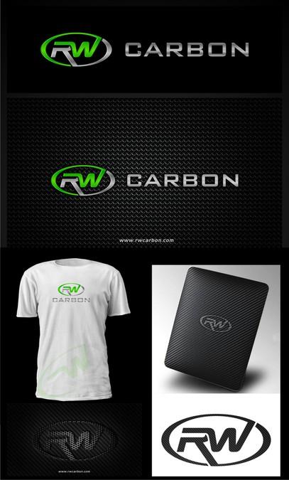 Winning design by Vivian95