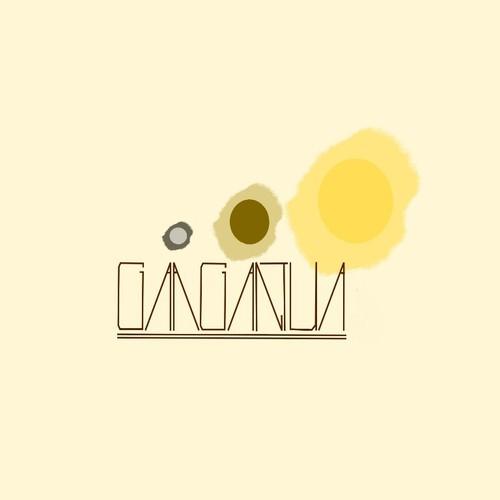 Runner-up design by A Dam Designer