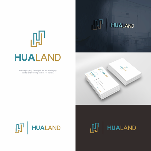 Runner-up design by Atha Tri
