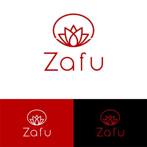 Diseño finalista de zai03
