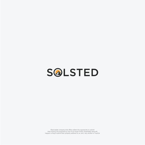 Ontwerp van finalist Sele'na