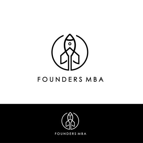 Design finalisti di Ganesha ™
