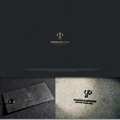 Runner-up design by Conceptoda