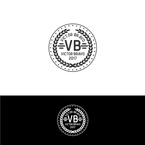 Diseño finalista de Bastian.s