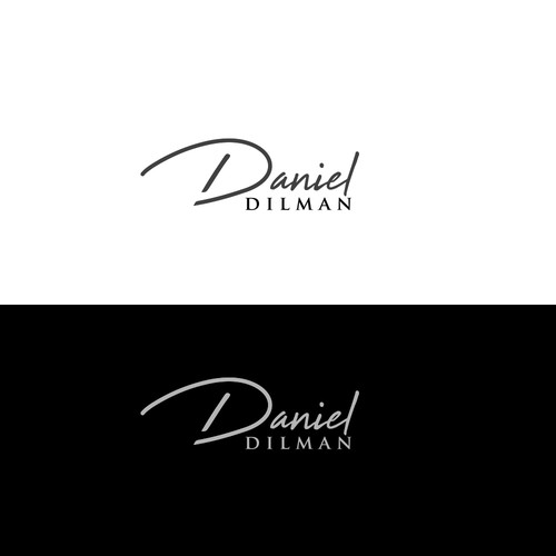 Runner-up design by Daqiq al Eid