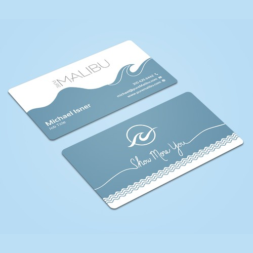 Runner-up design by CREATIVE DESING