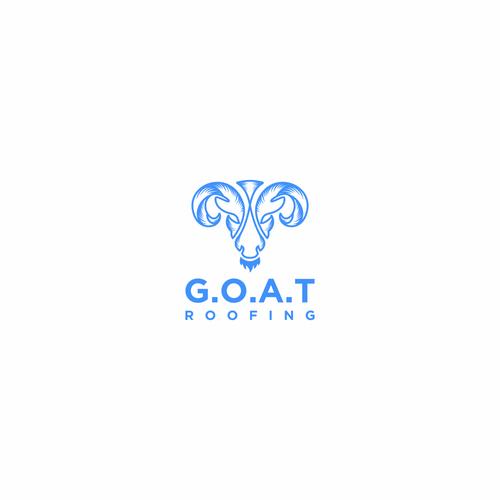 Runner-up design by BerlyanaArt❣️