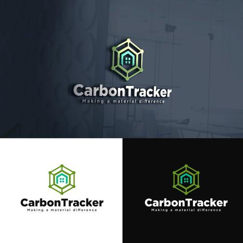 Diseño finalista de Cr8tivethnkr®