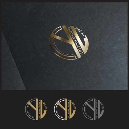 Meilleur design de nenk-O