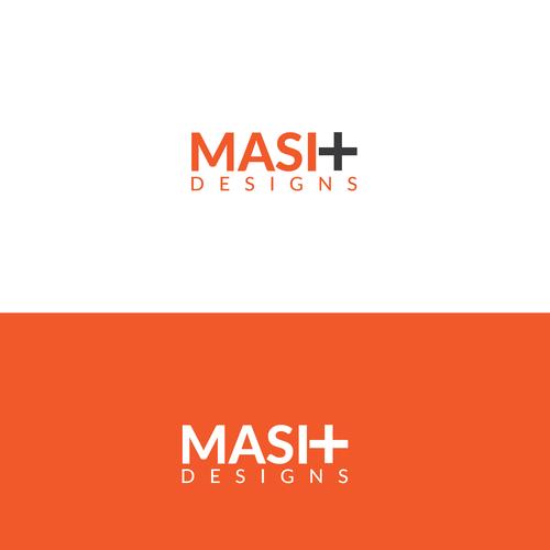 Design finalista por Graphica™