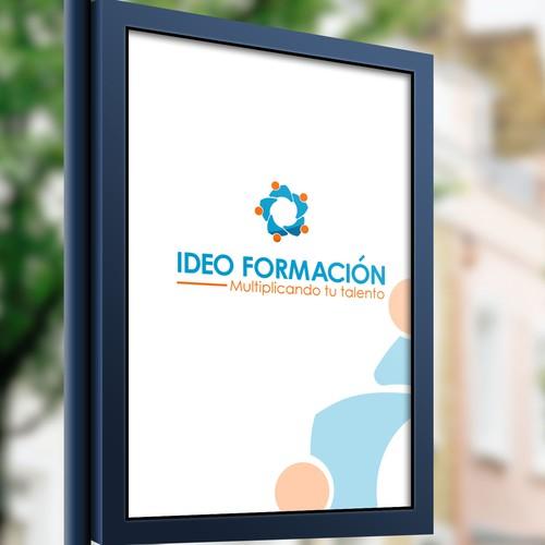 Design finalisti di Sirocasus